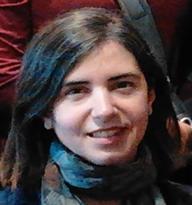 Nicole Stinson